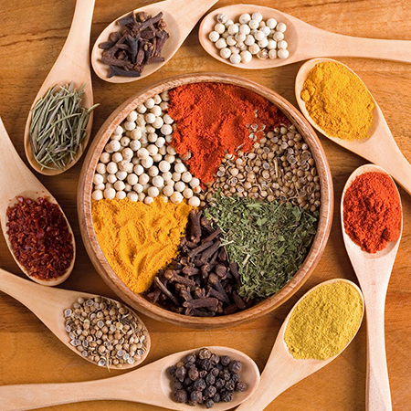Spices-Web-Icon